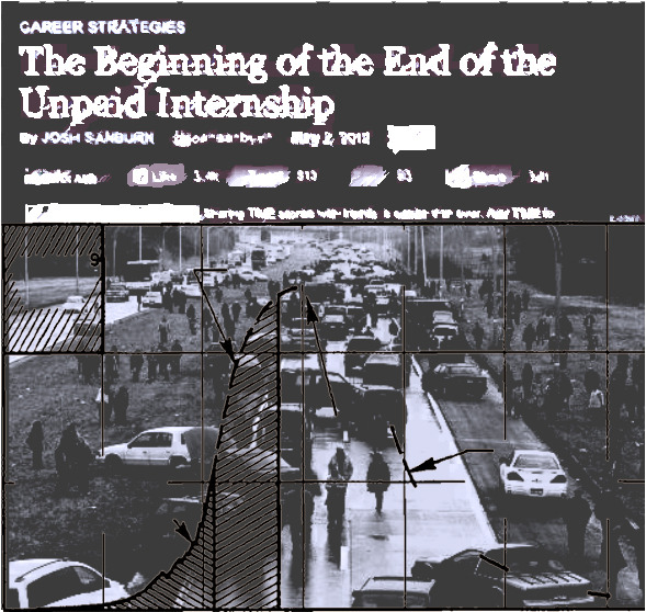 AS TIME MAGAZINE SUGGESTS: WE HAVE HIT THE INFLECTION POINT OF INTERN LABOR, AFTER WHICH TOTAL INTERN-HOURS WILL ENTER TERMINAL DECLINE.