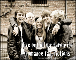 Submitted by: ultimate-r5-fangirl