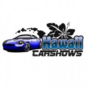 Hawaii Car Shows - Your Guide to all Car Shows in Hawaii!