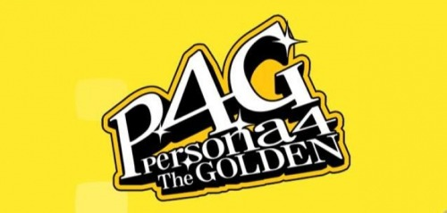 Persona 4: The Golden Confirmed for N. American Release Persona 4: The Golden hits Japanese shelves next month, but Atlus announced that it's coming to NA this fall!