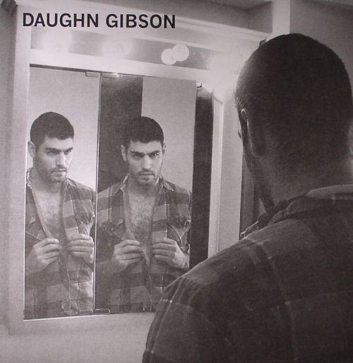 "BEST NEW ALBUM: Daughn Gibson ""All Hell"""