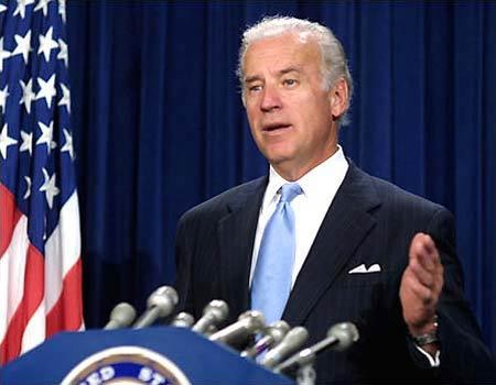 "thenewrepublic:  Did Biden's statement on Meet The Press prompt the president to come out in favor of gay marriage? ""President Obama has earned himself plenty of goodwill today for finally announcing his support for marriage equality. But Vice President Biden deserves a lot of credit for steering the administration in the right direction, however inadvertently."" Nathan Pippenger, ""In defense of Biden's big mouth"""