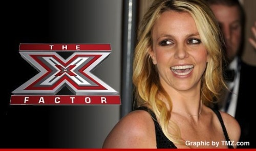 "Britney Spears is officially a judge on ""The X Factor.""  Another former pop sensation and Mickey Mouse Club member makes her way onto a television music contest. Christina Aguilera and Tony Lucca weren't enough for prime-time. (Even with all their drama on ""The Voice."") Will Justin Timberlake be next?  But seriously, it was announced that Spears was offered $15 million to judge one season of the show. A source close to Spears told E! that the contract was signed.  ""There's been a lot of back and forth over the past few weeks as they negotiated the small details, but she's on,"" the source said. ""It's all completed and Britney is beyond excited…She's ready for this.""  ""The X Factor"" returns to Fox for its second season in September."