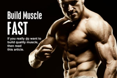 http://www.muscleandstrength.com/articles/1-need-to-build-muscle-fast.html