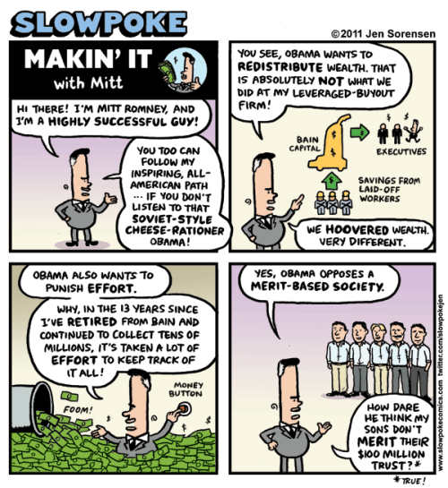 "Comic credit Jen Sorensen/slowpokecomics.com. Check out more of her work in ""Slowpoke: One Nation, Oh My God!"""