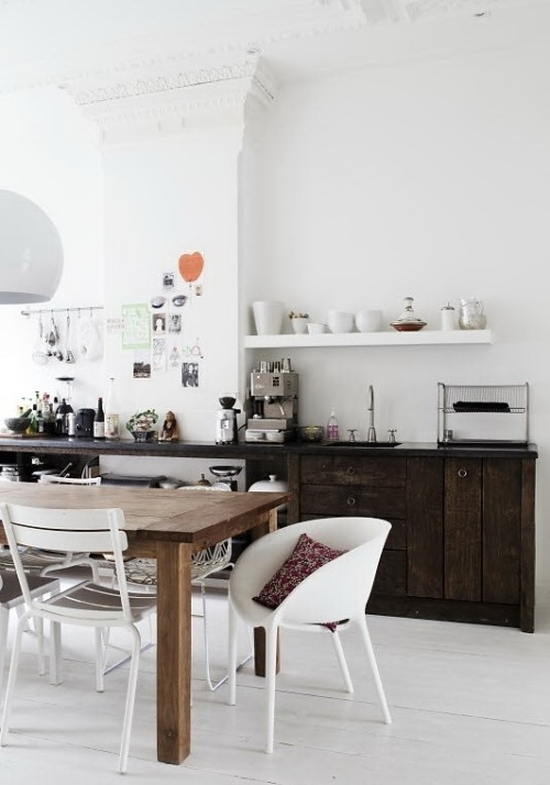 micasaessucasa:  (via RIAZZOLI.: kitchen love.)