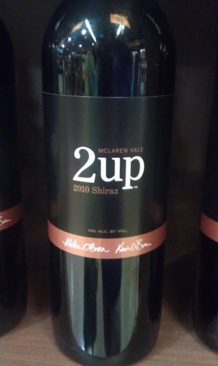 daves-popped-collars:  since when does sollux make wine