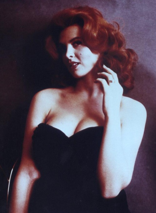 theniftyfifties:  Tina Louise