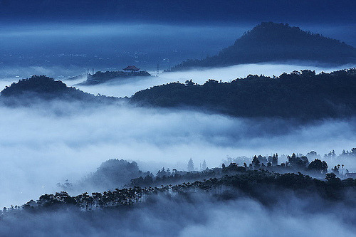 IMG_5105_Shuishalian (by Mark Kao)
