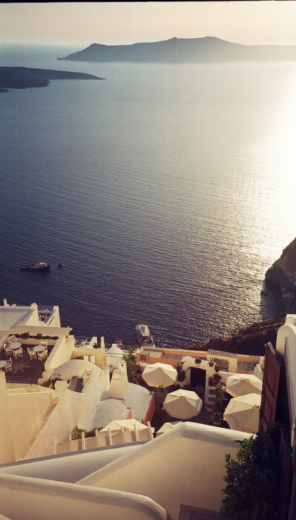 justbesplendid:  Greece!