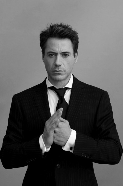 the-honey-trees:  Robert Downey Jr.   Iceland wants RD Jr. for its own.