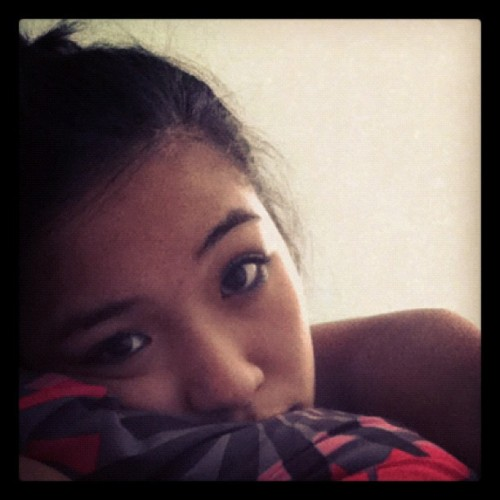 9. Something I do everyday. SLEEP!!!!! 💤 Goodnight y'all. #photoadaymay  (Taken with instagram)