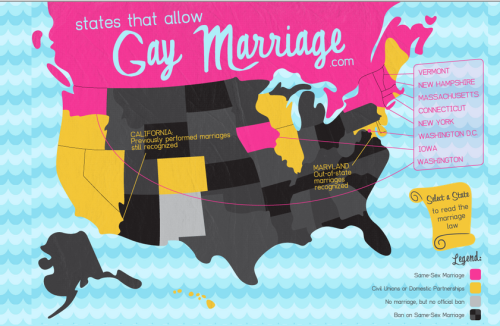 http://statesthatallowgaymarriage.com/