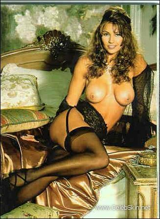 Kimberly Page all nude body shotsfree nude picturesLink to photo & video: