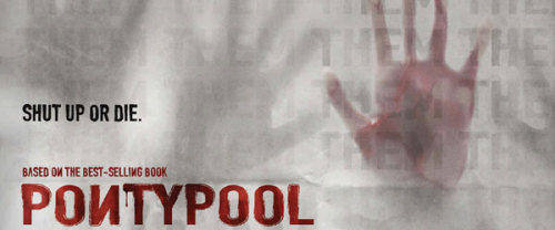 PONTYPOOL Sequel In Production