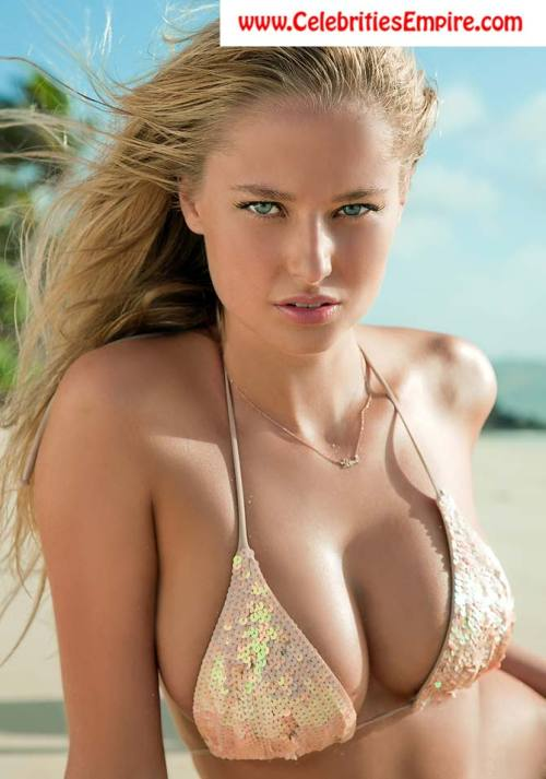 Genevieve Morton sexy lingerie and bikini picsfree nude picturesLink to photo & video: