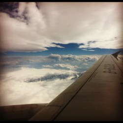 #airplan#singapore#airline#view#outside#sky#cloud#iphone4#instagood#instamood#trip#nature#fly#high#wonderful#ontheway#heaven (Taken with instagram)