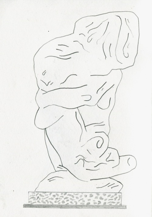 sketchbook 10/05/12