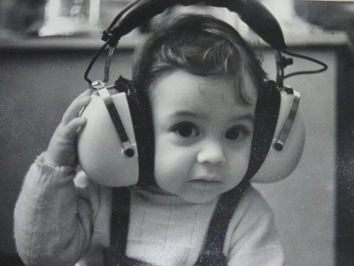 She's Gonna Love Them Beats…