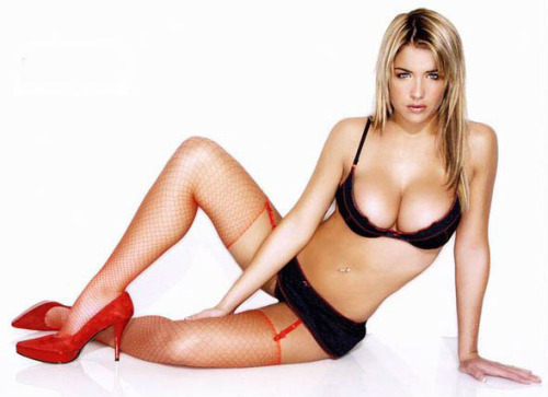 Gemma Atkinson covering her naked titsfree nude picturesLink to photo & video: