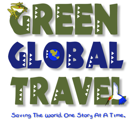 Green Global Travel: Seeking Interns For Summer & Beyond! Are you (or someone you know) passionate about ecotourism, nature/wildlife conservation and sustainable living?  Are you an aspiring writer looking for real-world experience working with a 19-year publishing industry veteran editor?  Do you love social media interaction, and want to work with one of the world's fastest-growing new media websites?  If you answered yes and can spare at least one hour per day, then Green Global Travel wants you!