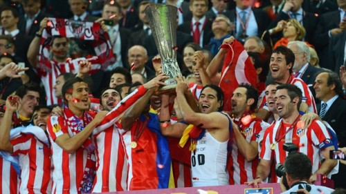 (via 'This is different. This is Atlético' – UEFA.com)