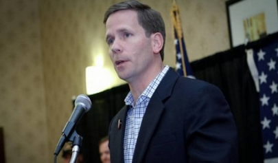 Meet Rep. Bob Dold, the Republican trying to save Planned Parenthood. The Illinois politician wants to keep taxpayer dollars trickling to the women's health organization the GOP loves to hate. He's introduced a bill that would prevent agencies and governments from denying it family-planning dollars just because it offers abortion services.  Who is this guy, and will lawmakers approve his bill?