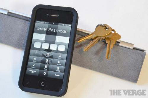 Dashlane takes on 1Password and LastPass for the web keychain crown