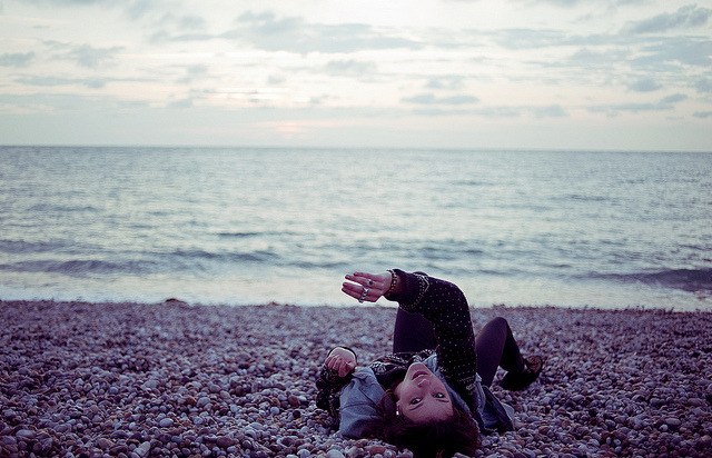 COSMOS by Theo Gosselin on Flickr.