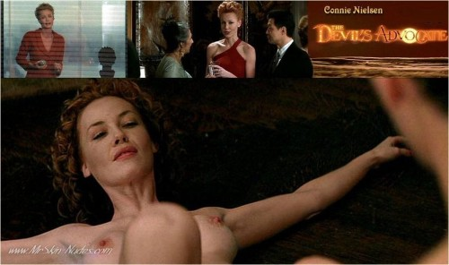 Connie Nielsen totally nude vidcapsfree nude picturesLink to photo & video: bit.ly/LfCoz6