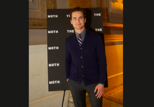 Matt Bomer, White Collar FW: You were great on Glee recently — when did you start singing? MB: I went to Carnegie Mellon, and got a major in drama, and a minor in music, so I started singing in college. FW: And can you tell us anything about next season of White Collar? MB: Oh yeah. We got the amazing experience of getting to start the season on a destination shoot, and now we're back in New York. In some ways it's business as usual, but we're throwing a lot of fun new mythology things in there as well. FW: And what's is your favorite Scorsese film? MB: Oh man, that's like asking what my favorite Italian dish is! FW: Which is? MB: Penne alla vodka. FW: That's a good one. MB: I love everything from Goodfellas, Mean Streets — to some of his more recent fare. I loved Aviator. Alice Doesn't Live Here Anymore… Alice Doesn't Live Here Anymore is a badass film! That is definitely one of my favorite Scorsese films. FW: Did you watch the TV series? MB: You know, I think it was a little before my time. I caught some re-runs every now and then. But the movie that spawned it — that performance and the way it was directed, was just incredible.  [x]