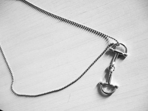 vickaf:  my necklace! <3  where did you get this I HAVE to have one! love it!