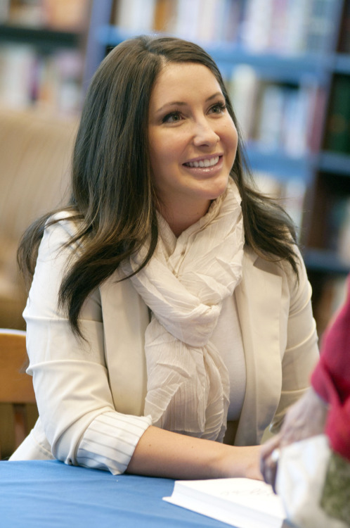 Bristol Palin slams Obama's support of gay marriage on her blog. Click here to read what she had to say…