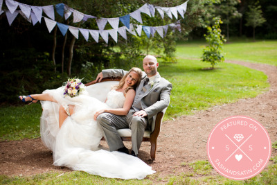 Tanya and Nick's Wedding was featured on Sash and Satin! http://sashandsatin.com/post/gorgeous-prince-edward-island-wedding-photos-by-katelyn-fraser/