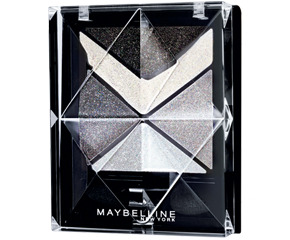 Maybelline Eye Studio Color Explosion Luminizing Eyeshadow
