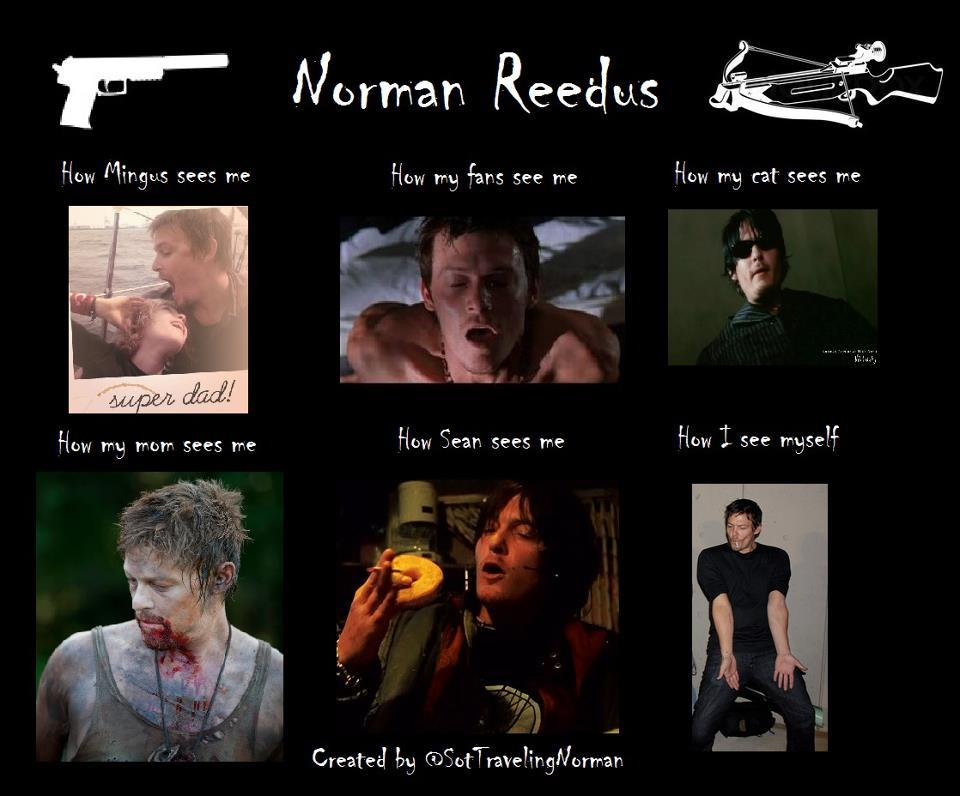 Created for @wwwbigbaldhead and fans by Original Sisters Angie and Bethany