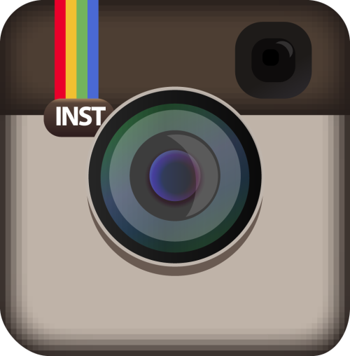 "Essential Instagram Tools & Tips by Splurt SnapWidget Use SnapWidget to quickly and easily embed a photo gallery in your website. No registration required! This is great, you get a html code you can insert into your blog or website, lots of customization options (supports #hashtags as well!) , check out my widget on the bottom of my left column in my tumblr blog: Splurt Technology The Official Splurt Website  statigr.am This is one of the most useful statistics and management sites for instagram. It is full of features and every statistic imaginable. Including a newly added feature to track lost followers, and unfollow them right from the website. Its pretty amazing what they have done.    Instaport Instaport is a simple way to export or backup all your Instagram photos by downloading a single zip file.You can then use it in combination with Google+, Facebook or any other (photo) application. Instadesk is a Mac OS X application available in the Mac App store that has loads of features including: slideshow creation, fasttrack liking (like images in record time), creation of favorite friends lists (keep track of your closest friends activity), notifications, album creation, and download and share fucnction, plus much more… $4.99  One of my personal favorites, Squaready. Its a free app for the iPhone that lets you crop photos into the square shape of instagram, now your vertical and widescreen pics will fit neatly with a white background that matches the instagram feed, or choose any color you want.   They have just released a PRO version that is $0.99 and is ad free with new features 1) Effects Mode - Border Effects - Tone Filter 2) Easy cropping 3) Instagram Preview 4) Load a image from Clipboard at startup Of course, can still use the past method too. - Paste from clipboard: tap and hold the Folder icon. - Copy to clipboard: tap and hold the Save/Send icon. 5) Squaready Gallery 6) Small arrows are displayed at Zooming/Moving 7) ""Hi!"" voices have been increased 8) Replaced some sound-effects 9) One-time pop-up tips 10) Instruction document 11) And also ""Ads FREE""!!   As a bonus, this took a lot of work, but here you have the top tags on instagram. Copy and email this list to your phone, then paste into your instagrams. Currently instagram only allows 30 tags per post, so I have divided them up for you. Here are the top 101 tags on instagram: #tweegram #instagood #love #iphonesia #photooftheday #instamood #igers #iphoneonly #instagramhub #me #cute #jj #iphoneography #picoftheday #girl #sky #instadaily #bestoftheday #igdaily #webstagram #beautiful #tbt #food #nature #instagramers #fashion #dog #throwbackthursday #sun #sunset  __________ #nofilter #cat #happy #statigram #jj_forum #cloudspic #stitch #follow #popular #summer #beach #smile #photo #art #pretty #blue #instago #hair #all_shots #fun #onedirection #swag #ignation #followme #10likes #friends #photography #pink #flower #gang_family __________ #life #instahub #funny #versagram #igaddict #cool #red #tree #20likes #music #green #gmy #blackandwhite #baby #water #hot #lol #flowers #spring #awesome #black #trees #white #girls #night #iphonography #like #nyc #eyes #family __________   #bored #march #photoaday #iphonegraphy #yummy #sweet #foodporn #puppy #shoes #amazing #party   Share or Scan this QR code to come right to this post!"