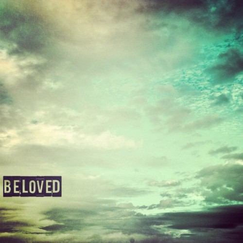 "breanna-lynn:  ""I am my beloved's and He is beloved mine."" Song of Songs 6:3"