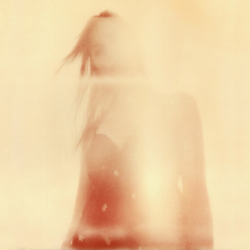 ARTIST SPOTLIGHT  On The Road Neil Krug For new art and artist daily follow us at: http://ar-tx.tumblr.