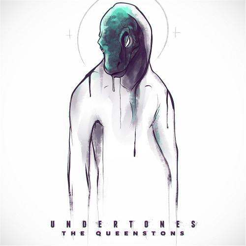 dariusalpha:  THE QUEENSTONS - UNDERTONES ~FINALLY RELEASED~ http://lapfox.bandcamp.com/album/undertones i can't really add anything to what's there. the feelings this work regards are fleeting, so i'm putting it on the table. i'm not going to let the feelings brew while i continue to work on it. gonna make sure this stays as organic as possible, and so here it is.  this is as far as this can possibly come. it's been over half a year since i actually started working on this, and while i have worked on other projects during that time period, this has been a go-to point for some seriously bad vibes i'd been dealing with for the latter half of 2011, and early 2012. things are getting better. for now, this work is done. thank you.  reblogs and support are always super appreciated!  love every bit of this