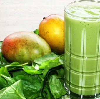 blackswanyoga:  what you need to know about smoothies