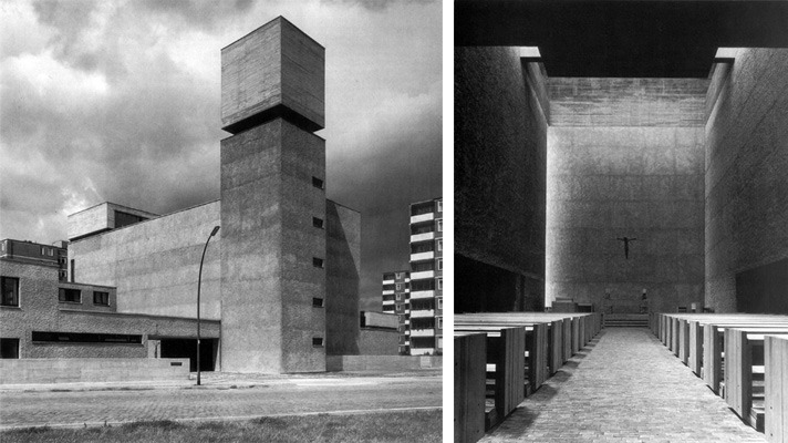 Brutalism. Architecture Of Everyday Culture, Poetry and Theory.   International Symposium, Berlin 2012. 10th –11th May, 2012.  Akademie der Künste, Hanseatenweg 10, 10557 Berlin