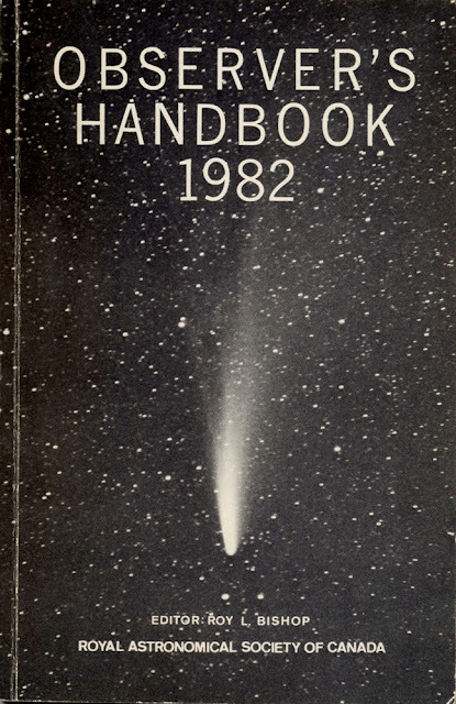 nickbottom:  There was a fear in 1910 as Halley's Comet passed that it would turn Earth's atmosphere into nitrous oxide - laughing gas - and we'd all die laughing.