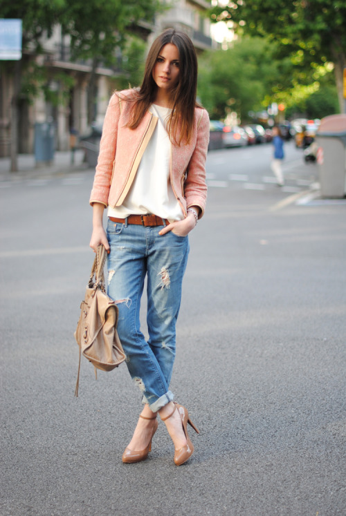 Do you have style? Check http://theygotstyle.tumblr.com/