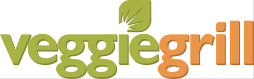 "Win a $50 gift card to @VeggieGrill at #LAVBF!  This one is for ticket purchasers only, so if you haven't bought them yet, sorry folks. Here are the steps to win: 1. Follow @VeggieGrill 2. Take a photo of your confirmation email or your LAVBF tickets. 3. Tweet: ""I'm going to @LAVeganBeerFest and I want to win the @VeggieGrill gift card! #ykmvg"" with your photo. 4. That's it - you're entered! The two winners will be announced from stage at LA Vegan Beer Fest this Saturday!  If you don't have your tickets yet, now is the time. Get them here."