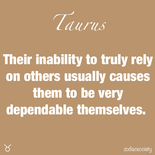 zodiacsociety:  Read more Taurus!