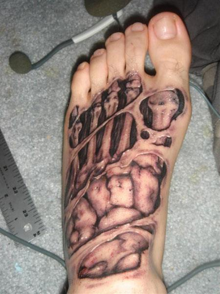 Another tattoo i want!