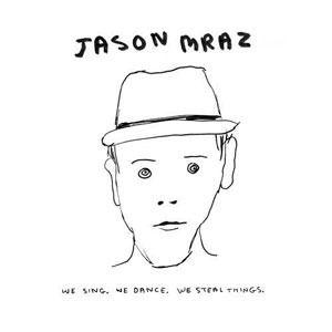 Songs I Live By #001: I'm Yours | Jason Mraz    … I'll start of the series with my favorite song: I'm Yours by Jason Mraz. Now, don't get me wrong, my favorite song will probably change with time, but this track has been at the top of my list since it was a demo back in 2005, and was leaked in order to promote Jason's second LP, Mr. A-Z.     I'm Yours is definitely one of those feel-good, in the moment kind of songs, where every time you listen to it, you're whisked away to paradise and never want to come back. It's my favorite simply because, when listening to it, it's like you're wearing your heart on your sleeve, which I do o'so well. It preaches to it's listener that: it's your god forsaken right to be loved. Because it is! Isn't it everybody's?! Don't we all deserved to be loved for who we are as a person, and who we aren't?    To me, I'm Yours outlines the overall message that our soul-mate is indeed out there. It gives the listener every bit of confidence to chase down the one,and to never ever let them go, because it is our fate. With this song, you can't help but take in by every lyric, every meaning; flaw and all. To most it may be generic, but to me it's a classic.