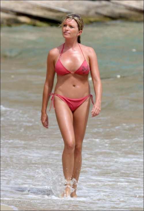 Tina Hobley in seethru and bikini photosfree nude picturesLink to photo & video: bit.ly/JlzqqC