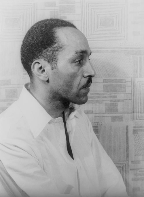 "Willard Motley was born c.1912 and grew up in Chicago. He wrote Knock on Any Door and Let No Man Write My Epitaph, two novels which called attention to the inevitability of criminal youths being a product of society. In Knock on Any Door, the lawyer, Morton, is responsible for defending a boy, Nick, accused of violently attacking a police officer. Morton's famous quote to the jury is ""Until we do away with the type of neighborhood that produced this boy, ten will spring up to take his place, a hundred, a thousand. Until we wipe out the slums and rebuild them, knock on any door and you may find Nick Romano."" Nick's self-acclaimed motto is ""Life fast, die young, and leave a good-looking corpse."" Motley was accused of avoiding issues of race by writing his books about white characters, and he said ""My race is the human race."" This is an author I would like to see included in more American Literature classes. This is a man who deserves to be important."